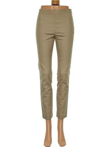 Pantalon femme COS 36 (S - T1) hiver #1388112_1