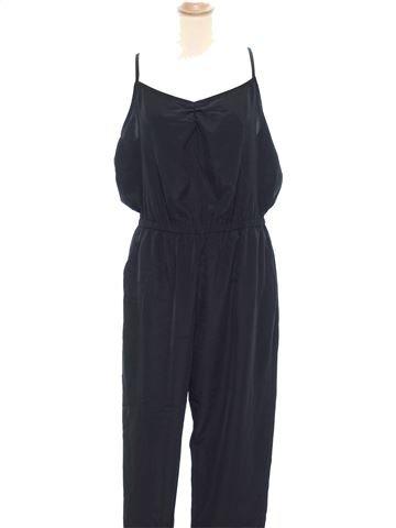Combi-pantalon femme SELECT 44 (L - T3) été #1389056_1