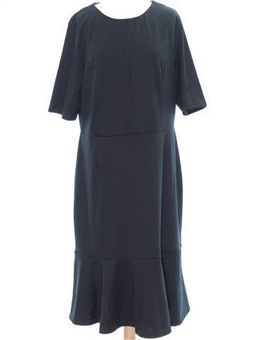 Robe femme BHS 46 (XL - T3) hiver #1389488_1