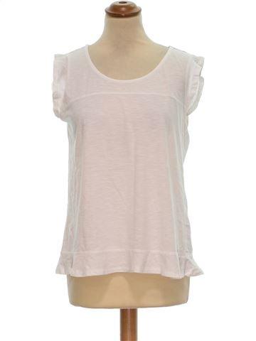 Camiseta sin mangas mujer PEP & CO 40 (M - T2) verano #1389874_1