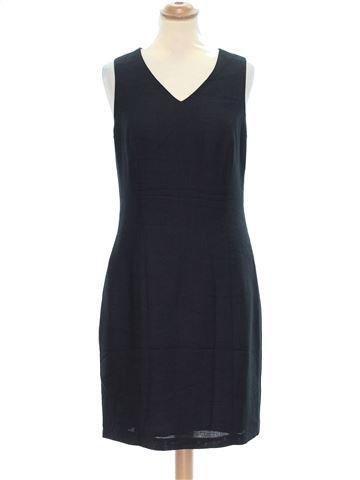 Vestido mujer TAIFUN 38 (M - T1) verano #1390158_1