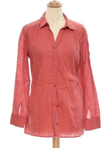 Blusa mujer H&M 34 (S - T1) invierno #1390257_1