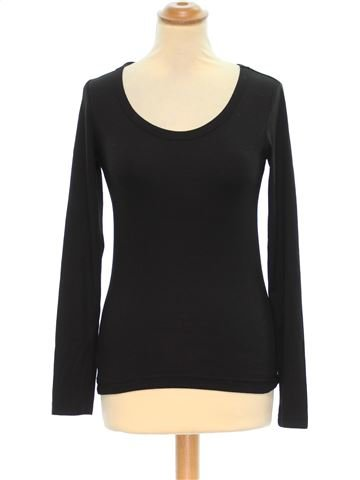 Top manches longues femme GINA 34 (S - T1) hiver #1390349_1