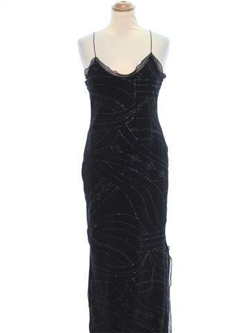 Vestido de noche mujer DEBENHAMS M invierno #1390697_1