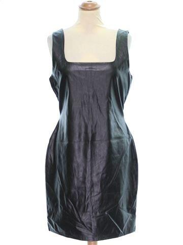 Vestido mujer MISSGUIDED 42 (L - T2) invierno #1390766_1