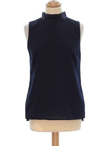 Blusa mujer FRENCH CONNECTION S verano #1392053_1