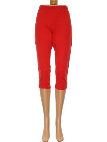 Legging mujer C&A XL verano #1392589_1