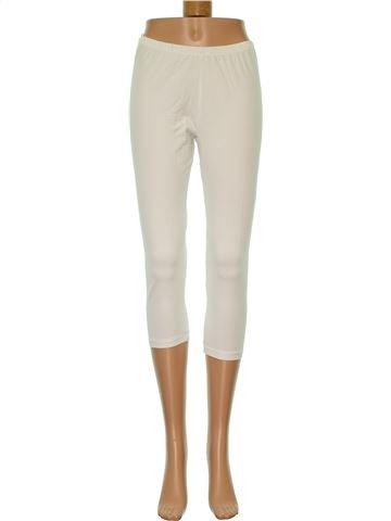 Legging mujer ACTUAL BASICS L verano #1392624_1
