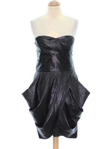 Robe de soirée femme KDK LONDON 42 (L - T2) hiver #1392630_1