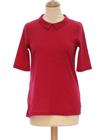 Blouse, Chemisier femme FRENCH CONNECTION XS hiver #1392646_1