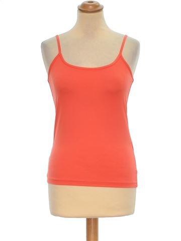 Camiseta sin mangas mujer MADONNA XS verano #1393426_1