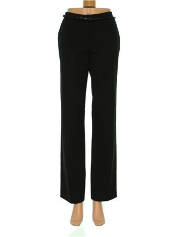 Pantalón mujer ESPRIT 36 (S - T1) invierno #1394385_1