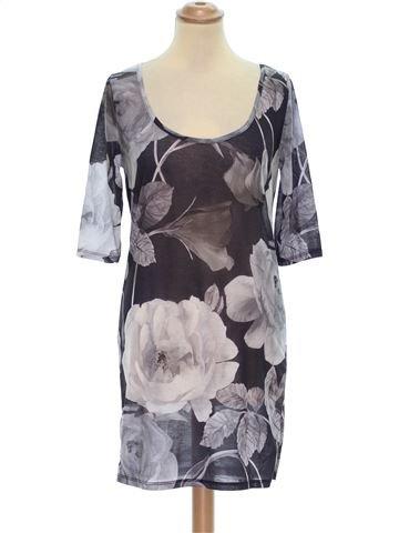 Vestido mujer MISS SELFRIDGE 40 (M - T2) verano #1394855_1