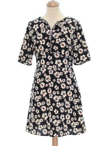 Vestido mujer TOPSHOP 36 (S - T1) verano #1395890_1