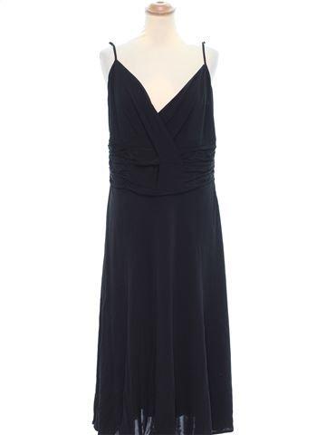 Robe de soirée femme MONSOON 44 (L - T3) hiver #1395943_1