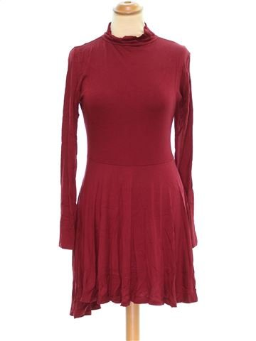 Robe femme PRETTY LITTLE THING 42 (L - T2) hiver #1396061_1