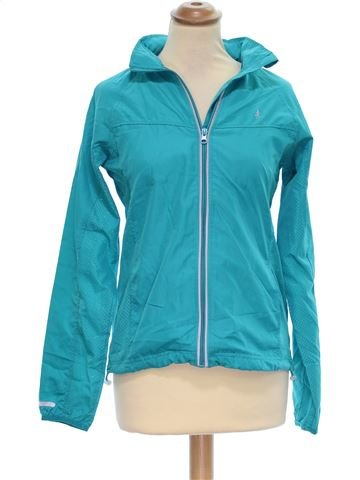 Parka, Trench femme WORK OUT 36 (S - T1) hiver #1396109_1