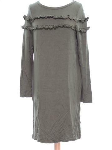 Robe femme MISS SELFRIDGE 36 (S - T1) hiver #1396143_1
