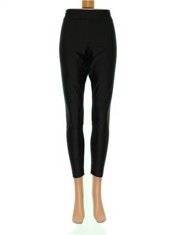 Legging femme ASOS 44 (L - T3) hiver #1396365_1