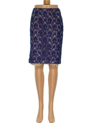 Jupe femme FRENCH CONNECTION 36 (S - T1) hiver #1396431_1