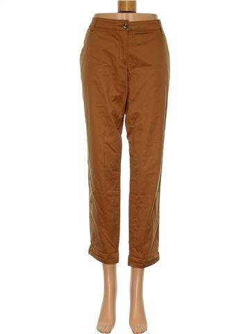 Pantalon femme F&F 40 (M - T2) hiver #1396443_1