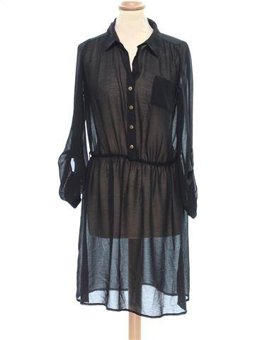 Vestido mujer E-VIE 40 (M - T2) invierno #1396512_1