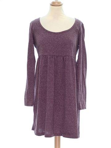 Robe femme RAINBOW 40 (M - T2) hiver #1396515_1