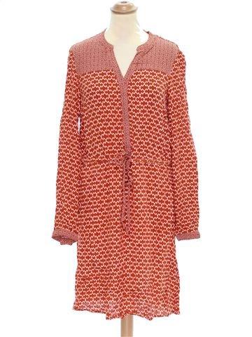 Robe femme F&F 36 (S - T1) hiver #1396594_1