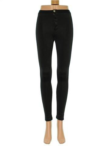 Pantalon femme RIVER ISLAND 34 (S - T1) hiver #1396741_1