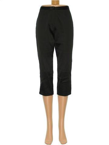 Pantalón mujer MISS SELFRIDGE 38 (M - T1) invierno #1396778_1