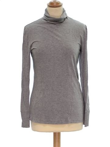 Niki mangas largas mujer DUNNES STORES 40 (M - T2) invierno #1396891_1