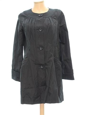 Parka, Trench mujer MARKS & SPENCER 38 (M - T1) invierno #1396967_1