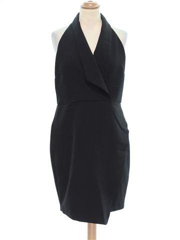 Robe de soirée femme RIVER ISLAND 42 (L - T2) hiver #1397397_1