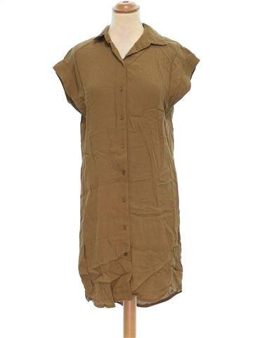 Robe femme H&M 34 (S - T1) été #1397423_1