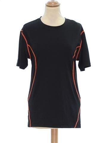 Vêtement de sport femme CRIVIT SPORTS L été #1397506_1