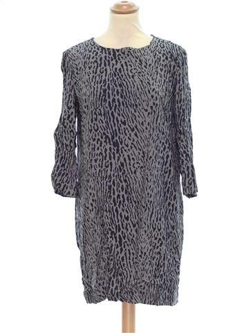 Vestido mujer GAP 38 (M - T1) invierno #1397509_1