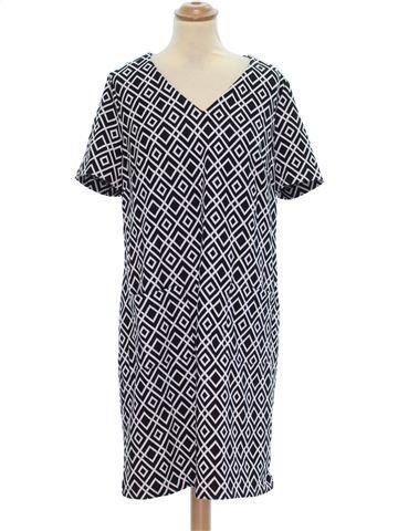 Robe femme TU 42 (L - T2) hiver #1397522_1