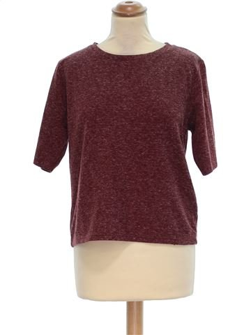 Pull, Sweat femme TOPSHOP 38 (M - T1) hiver #1397615_1