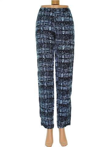 Pantalon femme NEXT 40 (M - T2) hiver #1397782_1