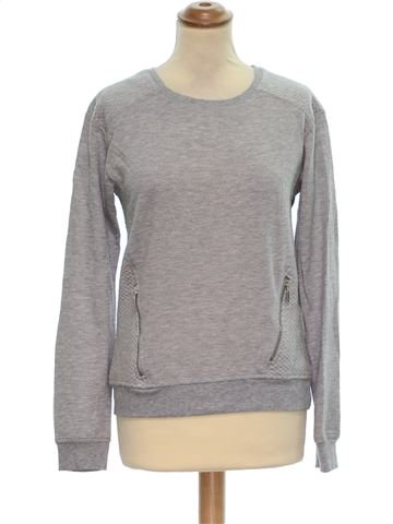 Pull, Sweat femme SELECT 34 (S - T1) hiver #1398233_1