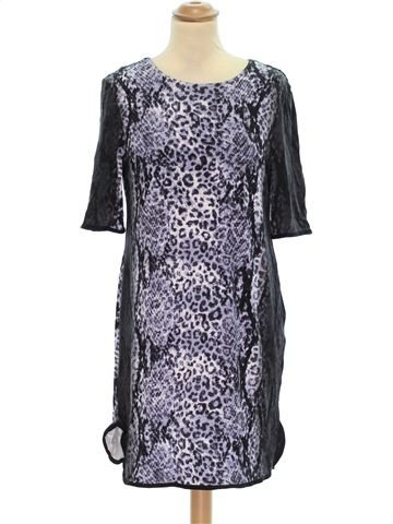 Robe femme JULIEN MACDONALD 40 (M - T2) hiver #1398249_1