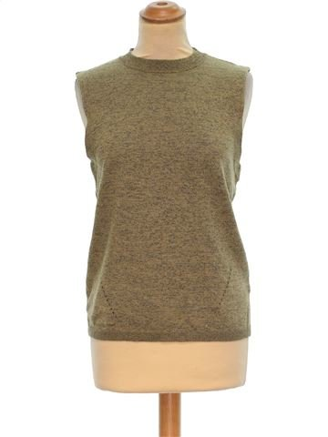 Camiseta sin mangas mujer WAREHOUSE 40 (M - T2) invierno #1398343_1