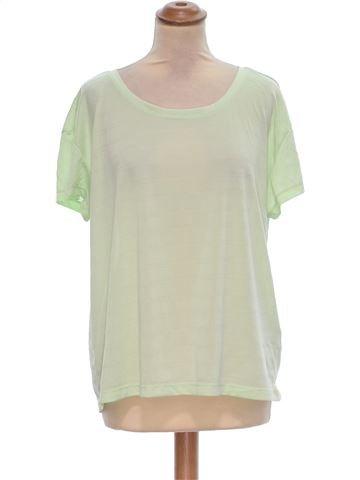 Vêtement de sport femme CRIVIT SPORTS L été #1398346_1