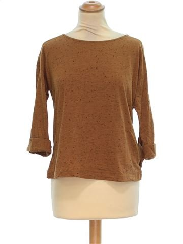 Top manches longues femme OPUS 36 (S - T1) hiver #1398602_1