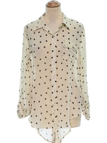 Blusa mujer FOREVER 21 M invierno #1398794_1