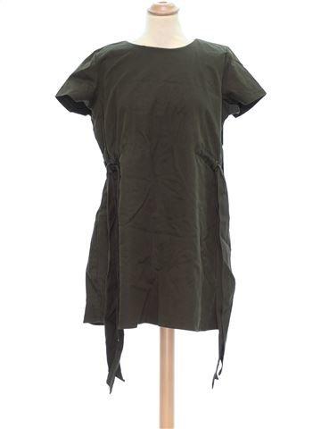 Robe femme ZARA M été #1398808_1
