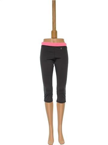 Vêtement de sport femme WORK OUT 38 (M - T1) hiver #1398897_1