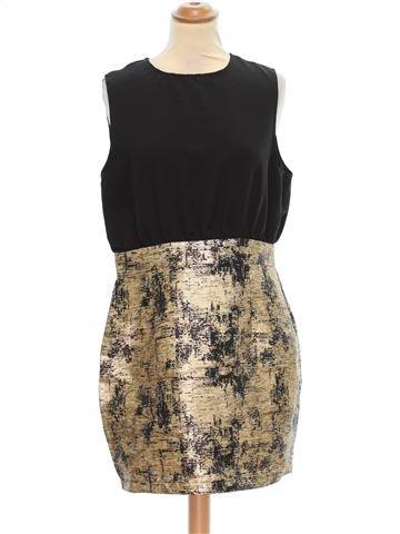 Vestido mujer AX PARIS 42 (L - T2) verano #1399020_1