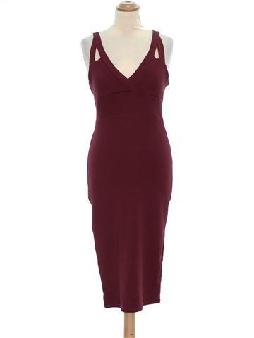 Vestido de noche mujer MISS SELFRIDGE 40 (M - T2) invierno #1399079_1