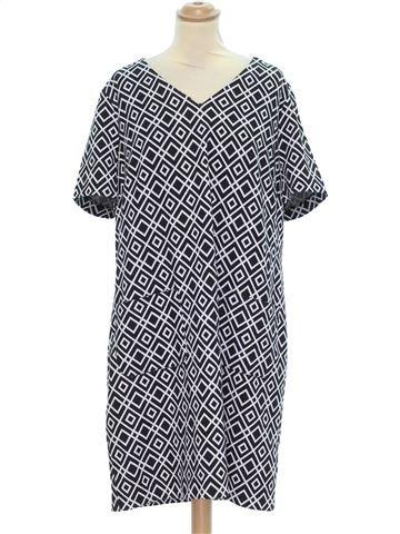 Robe femme TU 46 (XL - T3) hiver #1399237_1